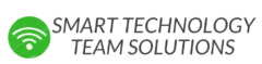 Smart Technology Team Solutions