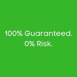 Online Customer Service Training: 100% Guaranteed.