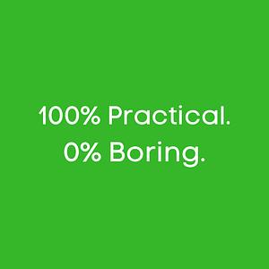 Online Customer Service Training: 100% Practical.